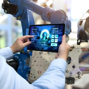 tehase-töö-reaalajas